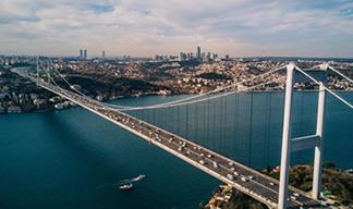 İstanbul Yurtları