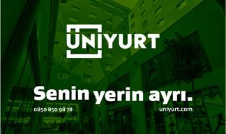 Üniyurt Zonguldak Öğrenci Yurtları