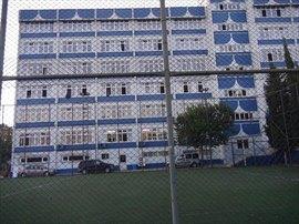 İstanbul Özel Bahçelievler Erkek Öğrenci Yurdu
