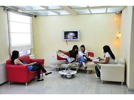14.ŞUBE - Kız Öğrenci Yurdu