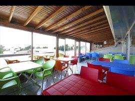 Düzce Panorama Erkek Öğrenci Konuk Evi