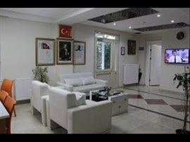 Ankara Anka Yüksek Öğrenim Erkek  Yurdu Marmara Şu