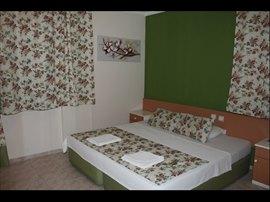 Villa Granada Erkek Öğrenci Pansiyonu