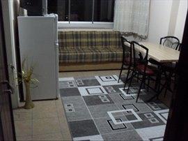 Trabzon Elit Tk Öğrenci Evi