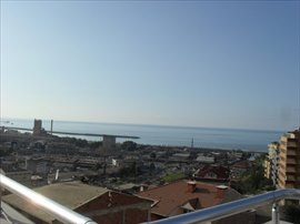 Trabzon Burakhan Tk Erkek Öğrenci Yurdu