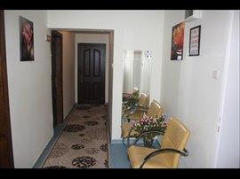 Muradiye Aydınlık Evler Kız Öğrenci Yurdu