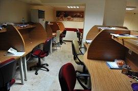 Ankara Özel Zahide Hanım Kız Öğrenci Yurdu