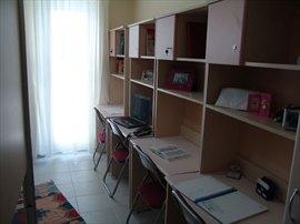 Ankara Özel Güneş Kız Öğrenci Yurdu