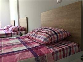 Ankara Duru Kız Öğrenci Yurdu - Anıttepe Şubesi