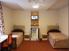Dorm Residence Kız Öğrenci Yurdu
