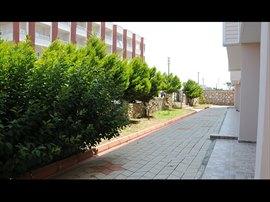 Bursa İnci Evleri