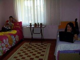 Çanakkale Biga Özel Akademi Kız Öğrenci Yurdu