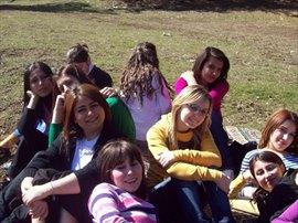 Sungurlu Sıla Kız Öğrenci Yurdu