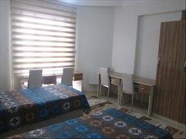 Erzurum Toksoy Bayan Apart