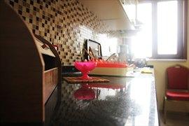 Kat Mutfağı