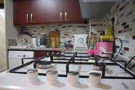 Genel Mutfak 2