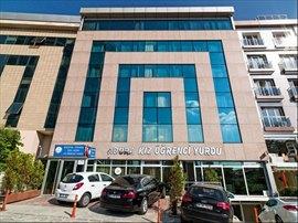 Beşiktaş Adora Kız Öğrenci Yurdu