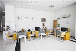 Bornova Yükseliş Kız Öğrenci Yurdu (Residence)
