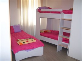 Kayseri Özel Bahçeşehir Kız Öğrenci Yurdu