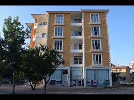 Kayseri Asude Bayan Rezidans