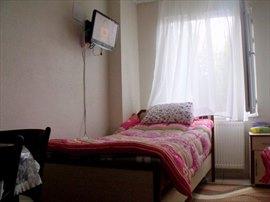 Şaphane Özel Gürler Kız ve Erkek Yurtları (Apart)