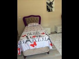 Akasya Kız Öğrenci Rezidansı