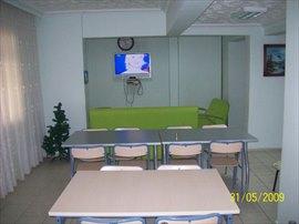 M.E.B Pamukova Turanlar Kız Öğrenci Yurdu