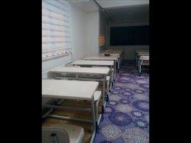Hamidiye Kız Öğrenci Yurdu