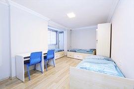 Haseki Şube 3 kişilik oda no:59