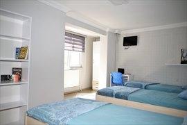 haseki Şube 3 kişilik oda no:59-1