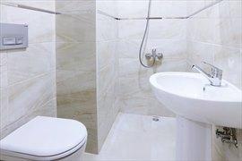 Haseki WC Duş 2