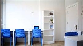 Haseki 6 kişilik oda no:48-7