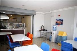 Haseki Mutfak 1