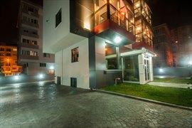 Karya Academic Apartments