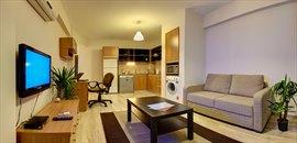 MyVia Buca Plus Öğrenci Rezidansı