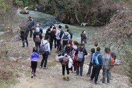 Üniyurt Zonguldak Kız Üniversite Öğrenci Yurdu