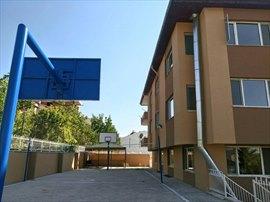 TDV Burdur Yükseköğretim Erkek Öğrenci Yurdu