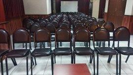 TDV Çorum Kaleli Yükseköğretim Kız Öğrenci Yurdu