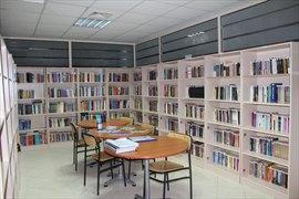 TDV Muğla Yükseköğretim Kız Öğrenci Yurdu