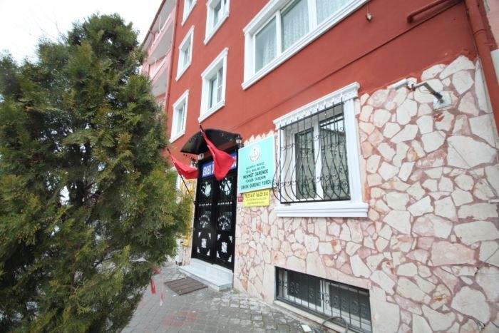 Eğitim Kültür ve Sosyal Hizmetler Mehmet Darende