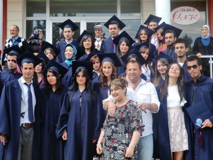 Sinanpaşa Paşa Kız Öğrenci Pansiyonu