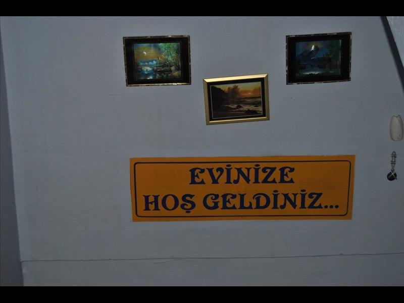 Osmaneli Özel Kız Öğrenci Yurdu