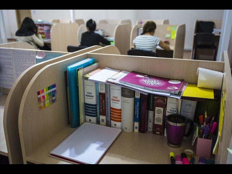 Özel Erzincan Kız Öğrenci Yurdu