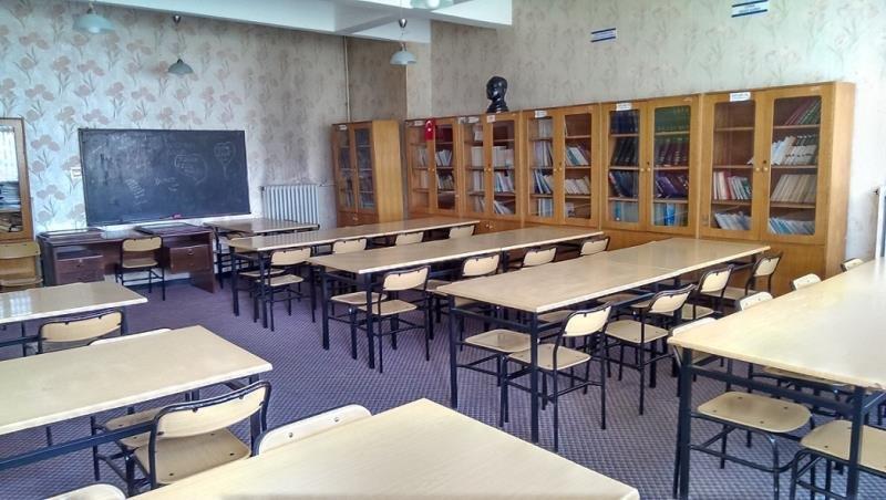 Özel Akademi Kız Öğrenci Yurdu