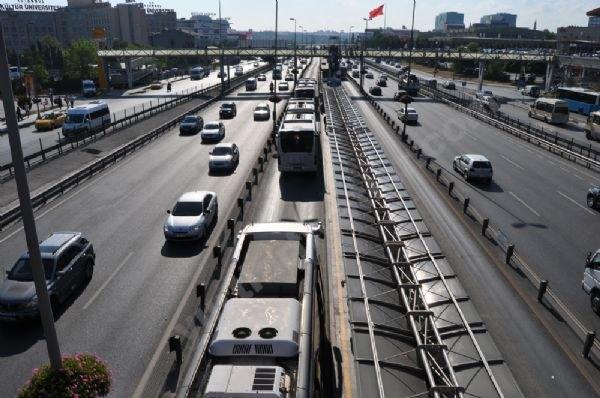 İstanbul Maç Kız ve Erkek Öğrenci Evleri