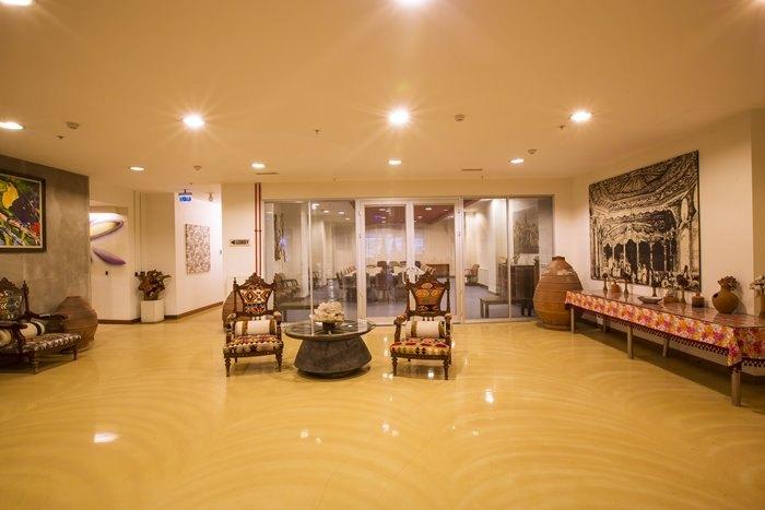 Han Kız - Erkek Öğrenci Evleri