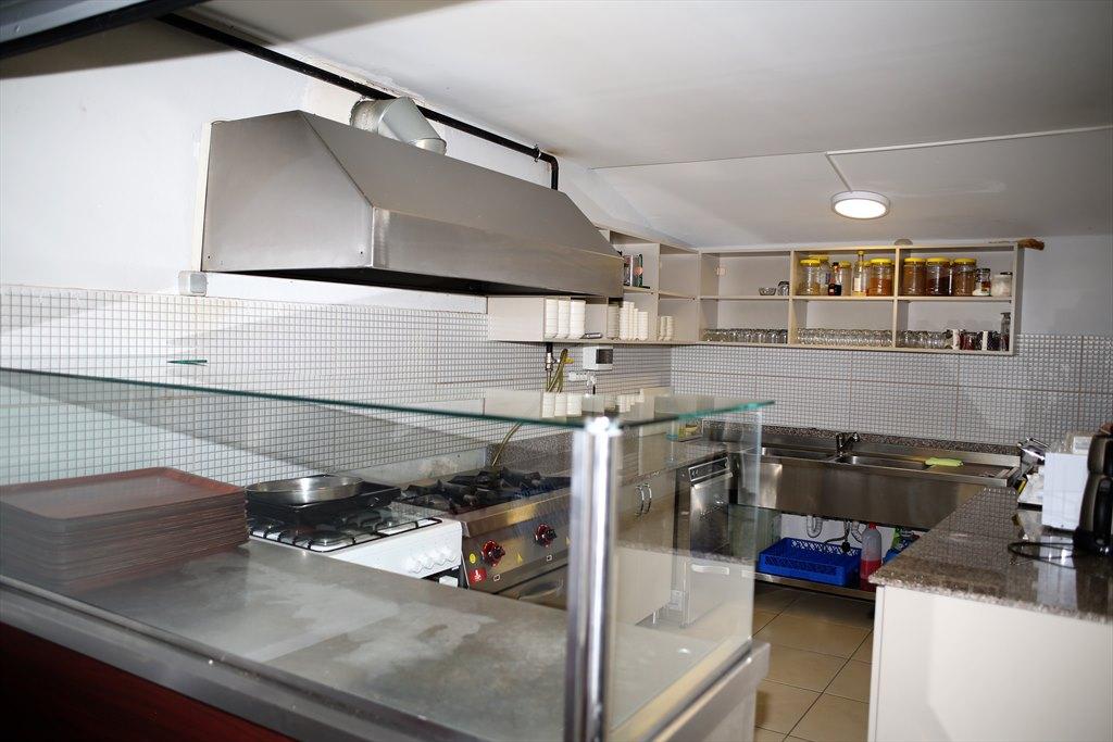 haseki mutfak 3