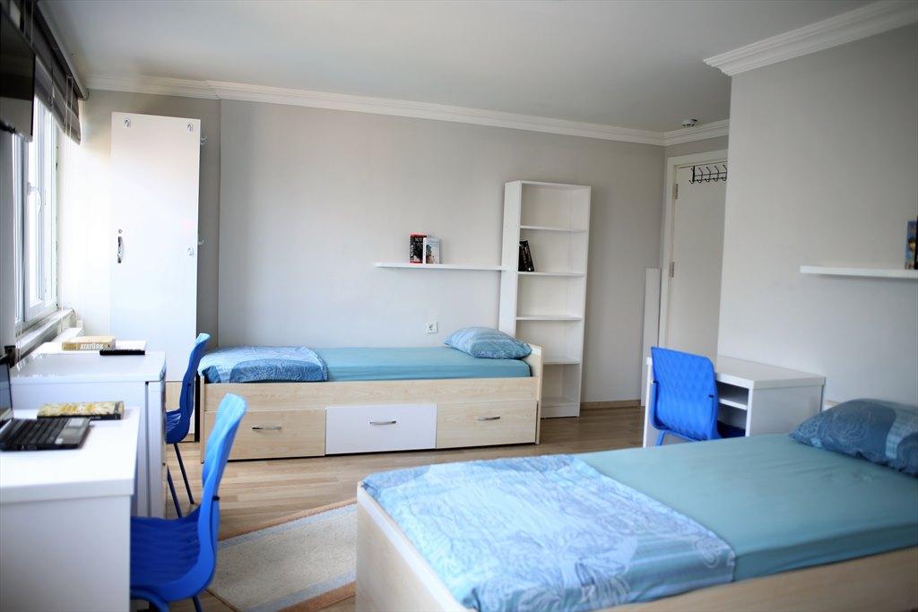 haseki Şube 3 kişilik oda no:55-2