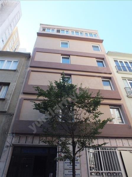 Leydi İstanbul Bayan Konuk Evi