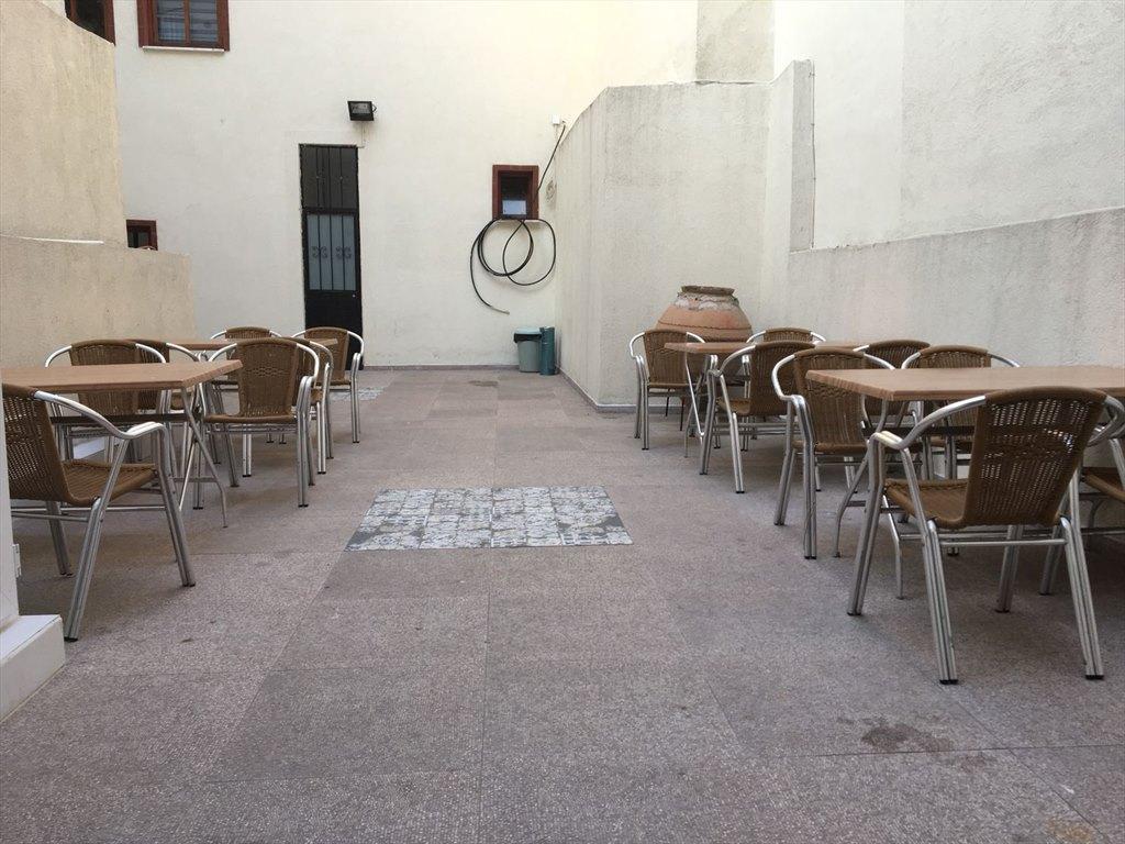 Sabiha Hanım - Vezneciler Erkek Öğrenci Yurdu